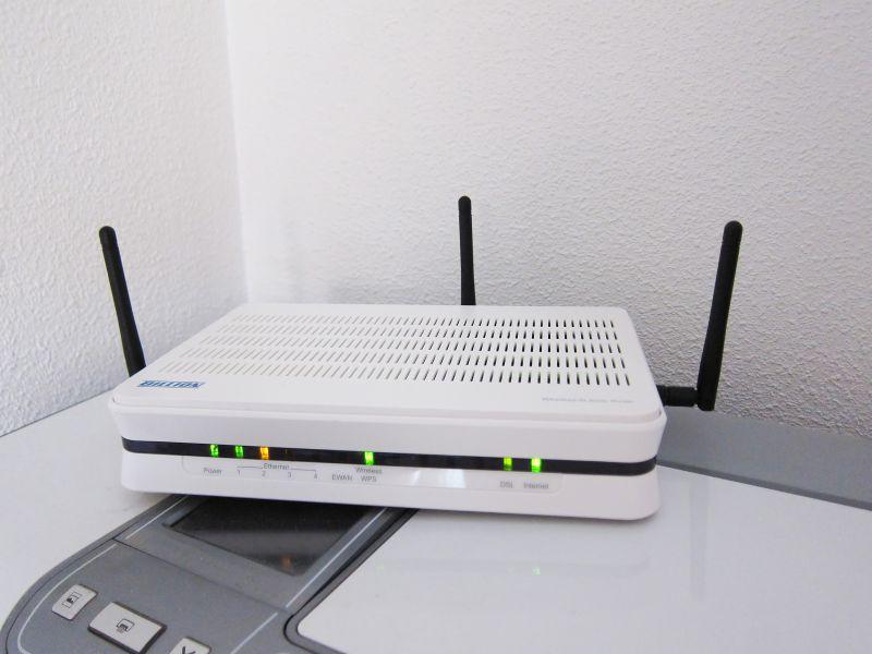 Access point con o senza fili: cosa scegliere? Confronto e differenze. Consigli per l'acquisto